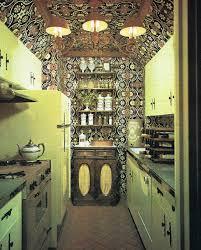 Antique Kitchen Design Property Awesome Decoration
