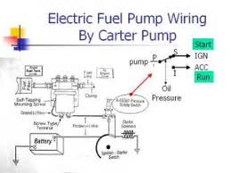 marine electric fuel pump wiring diagram images electric electric fuel pump diagram electric circuit wiring
