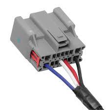 control wiring adapter 1 plug, ford 2014 Ford F450 Trailer Wiring Diagram brake control wiring adapter 1 plug, ford Ford E-450 Motorhome Wiring Diagram