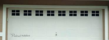 faux carriage garage doors. Contemporary Doors Garage Windows Faux Carriage Door Hardware  Complete Decorating Games Online For Free Inserts And Doors R