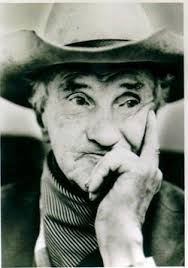 Albert Jasper Blue (1903-1987) - Find A Grave Memorial