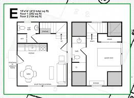 tiny houses cost. Simple Cost Of Tiny Homes House Village Design Concept Part 3 Houses T