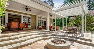 patio deck verandah porch alfresco