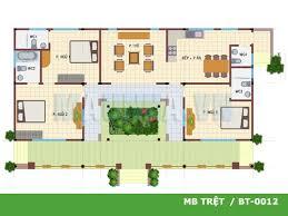 Thiết kế nhà ở Sơn La