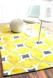 round yellow rug sparkling black and yellow rug images best of black and yellow rug or round yellow rug