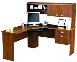 home office corner desk furniture. Small Corner Desk With Storage Computer  Office For Home Home Office Corner Desk Furniture