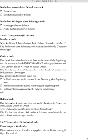 Definition, rechtschreibung, synonyme und grammatik von 'scheckvordruck' auf duden online nachschlagen. Bildungsprotokolle Kommunalfinanzierung Band 5 Pdf Free Download