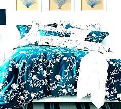 oversized cal king comforter oversized cal king comforter oversized comforters for king bed oversized king blankets