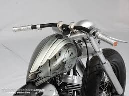 darwin motorcycles rolls out 2011 rocketeer motorcycle usa