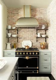 black appliance matte seamless kitchen: embrace black appliances plain old stainless steel has its merits but in a small