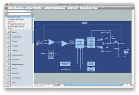 house electrical plan software electrical diagram software electrical design software