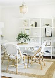 caitlin s home office tour dining room