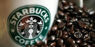 starbucks coffee. Wonderful Starbucks Starbucks Coffee Mug Beans With Starbucks Coffee A