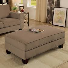 large square ottoman coffee table winston porter lockwood transitional ottoman