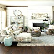 How To Decorate Small Living Room Furniture Layout Arrangement Ideas With Corner Fireplace Roo