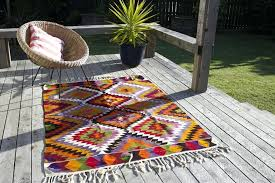 colorful outdoor rugs trendy decorative rug bright colored indoor outdoor rugs