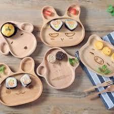 <b>Moon</b> phase <b>wooden toys</b>, modern toys for <b>kids</b>, wooden <b>moon</b> ...