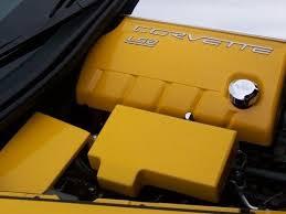 c6 corvette painted fuse box cover southerncarparts com c6 corvette painted fuse box cover