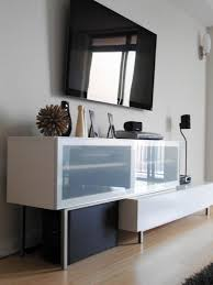 Modern Black And White Living Room Black And White Modern Living Room Photos Hgtv