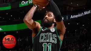 Boston Celtics vs LA Clippers Full Game Highlights | 02/09/2019 NBA Season  - YouTube