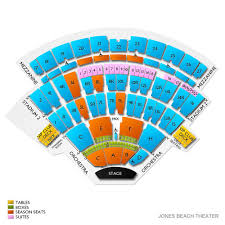 Nokia Center Seating Chart Verizon Theatre At Grand Prairie Proper Nokia Theatre