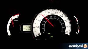 2013 Toyota Sienna 0-60 MPH Minivan Acceleration Test Video - YouTube