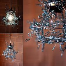 make your own lighting. make your own pendant lighting craft ideas for every style