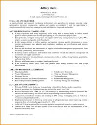 Purchasing Agent Resumes Sample Leasing Agent Resume Inspirational Purchasing Agent Resume