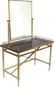 Vanity Tables Best 25 Glass Vanity Table Ideas Only On Pinterest Makeup Table