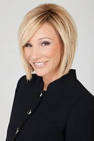 "At the invitation of the Believers ministry, presenter Paula White will speak about the ""Satisfied Woman."" Ms White began ministering in Washington, DC, ... - paula%2520white"