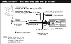 how to install an msd 6a digital ignition module on your 1979 1995 Msd Ignition Wiring Diagram this guide applies to vehicle years 1979, 1980, 1981, 1982, 1983, 1984, 1985, 1986, 1987, 1988, 1989, 1990, 1991, 1992, 1993, 1994, 1995 and submodels msd ignition wiring diagram 6a