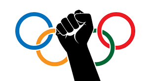 human rights and the olympic games unit plan newshour extra human rights olympic games