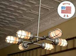 industrial inspired lighting. Best Industrial Lighting Images On Vintage Inspired Rustic Chandeliers For Your Farmhouse