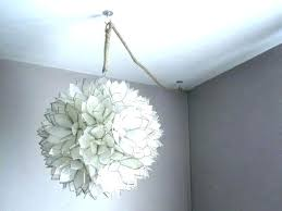 swag lamps for swag lamp plug in swag lamps chandeliers swag lamp ideas amazing chandeliers swag lamps for plug