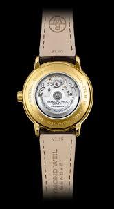 Купить наручные <b>часы Raymond Weil</b> Maestro <b>2237</b>-pc-<b>00659</b>