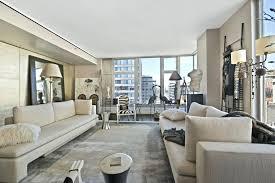 2 Bedroom Apartment In Manhattan Simple Design Inspiration