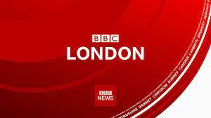 BBC One - BBC London