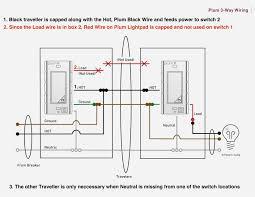 simple wiring diagram 2 lights 1 switch data wiring diagrams \u2022 wiring lights to switch two switch one light wiring diagram data wiring diagrams u2022 rh naopak co a light switch