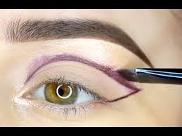 best eye makeup tips tutorials