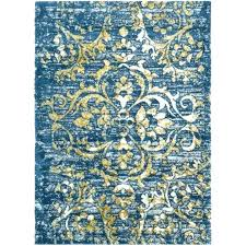 mustard yellow area rug area rugs yellow mustard yellow area rugs blue and yellow area rug