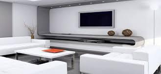 furniture furniture stores in los angeles california home decor
