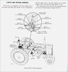 john deere 4020 engine wiring schematic wiring diagrams schematics john deere 4020 wiring diagram amazing john deere 4020 wiring diagram ideas best image diagram 4020 12 volt wiring diagram john