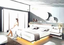 Deko Ideen Schlafzimmer Wohnzimmer Turkis Ikea Frisch 44 Schoumln