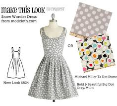 Things To Make With Sewing Machine