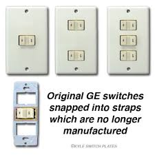 ge low voltage light switch relay wiring guide ge old style ge low voltage switch plates switches information faq on ge low voltage light switch