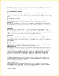 My Perfect Resume Cover Letter My Perfect Resume Cost Best Business Template Cover Letter Free 24