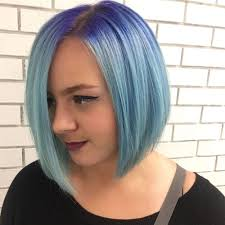 Aline Hair Style 26 of the hottest aline bob hairstyles weve ever seen 1350 by wearticles.com