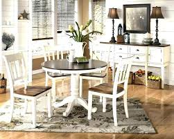 full size of white dining table and chairs melbourne modern oak tables antique round room kitchen
