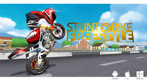 stunt bike freestyle rare motorsport stunt gaming experience