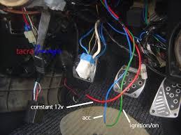 tacra s diy garage apexi auto timer pen type installation dan unplug soket suis yang berwarna putih biru perhatikan wayar dari timer iaitu merah biru dan hijau yang akan di tap pada wayar suis 3 wire